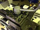 Токарный станок по металлу Zenitech WM 500-1500, фото 2