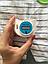 Детская соска термометр BABY TEMP для детей, фото 7