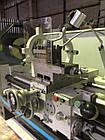 Токарный станок по металлу Zenitech WM 500-1500, фото 5