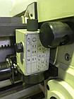 Токарный станок по металлу Zenitech WM 500-1500, фото 9