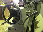 Токарный станок по металлу Zenitech WM 500-1500, фото 10