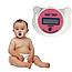 Детская соска термометр BABY TEMP для детей, фото 9