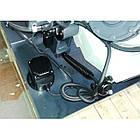 Ленточнопильный станок Optimum BS225, фото 4