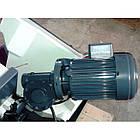 Ленточнопильный станок Optimum BS225, фото 5