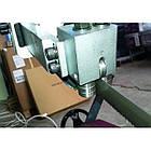 Ленточнопильный станок Optimum BS225, фото 9