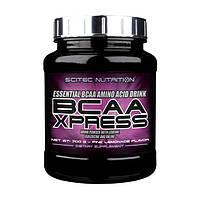 Аминокислоты Scitec Nutrition Bcaa Xpress 700 g