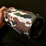 Кколонка Bluetooth колонка JBL Xtreme Mini - Камуфляж, фото 6