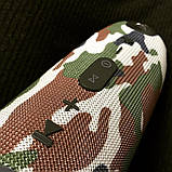 Кколонка Bluetooth колонка JBL Xtreme Mini - Камуфляж, фото 8