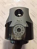 Головка расточная F1-18 (12-225 мм), фото 1
