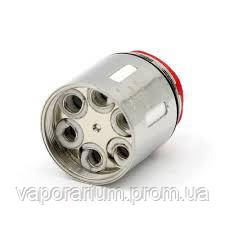 Smok TFV12 V12-T12 (Упаковка)