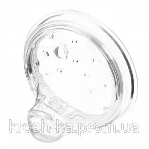 Соска- носик для поильника силиконовая Canpol Babies Польша 56/597