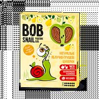 Натуральные яблочно-грушевые конфеты Bob Shail Равлик Боб 120г Украина 1740410