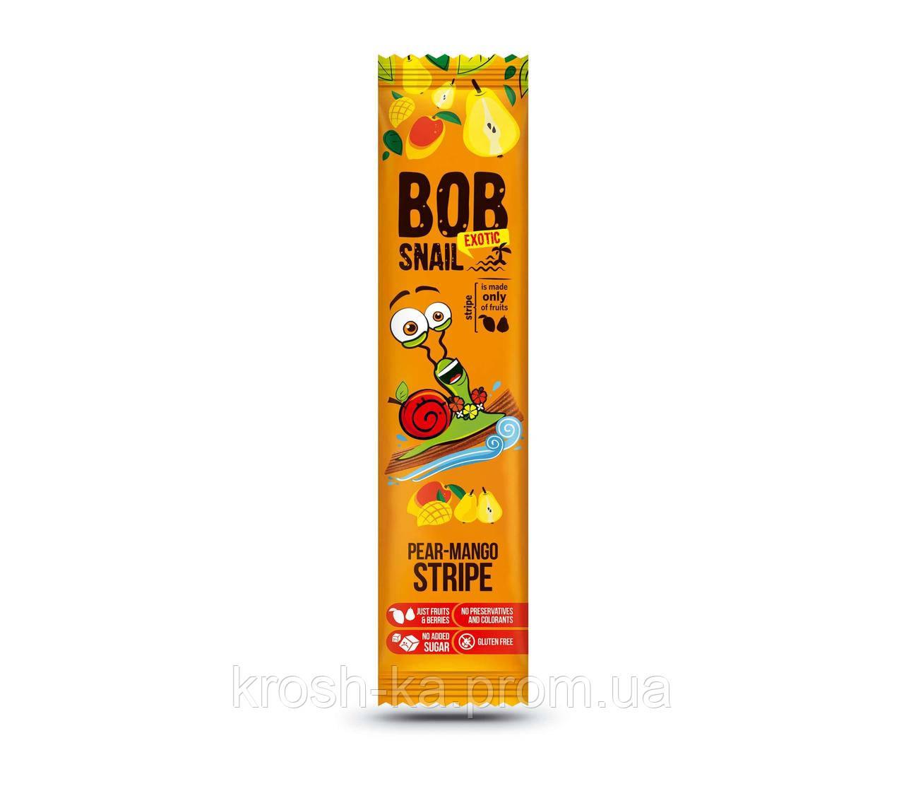 Страйпсы Bob Shail Равлик Боб груша-манго 14г Украина 1740455