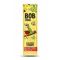 Стайпсы Bob Shail Равлик Боб груша-яблоко 14гр Украина 1740453