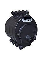 Печь-булерьян KOZAK 01 - 200 м³, фото 1