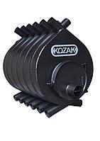 Печь-булерьян KOZAK 02 - 400 м³, фото 1