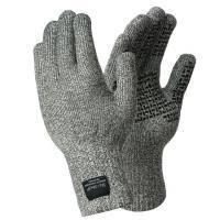 Водонепроницаемые перчатки Dexshell DG478S