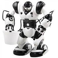 """Игрушка на радиоуправлении """"Робот TT313 Roboactor"""""""