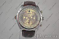 Мужские часы Breitling For Bentley