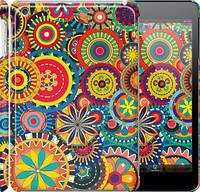 """Чехол на iPad mini Узор 5 """"902c-27"""""""