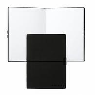 Блокнот A6 Storyline Black, фото 1