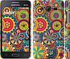 "Чехол на Samsung Galaxy Core 2 G355 Узор 5 ""902c-75"""