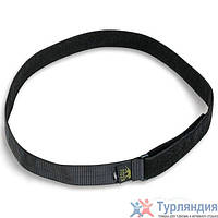Ремень Tasmanian Tiger TT Equipment Equipment Belt-in black