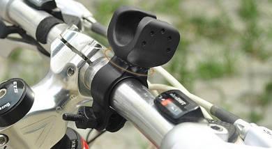 Велокрепление для фонаря, фото 3