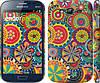 "Чехол на Samsung Galaxy Grand Duos I9082 Узор 5 ""902c-66"""