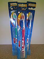 Зубні щітки оптом в Украине. Сравнить цены db4e42dbd550f