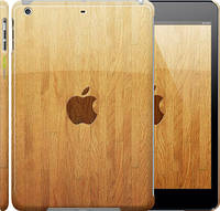 "Чехол на iPad 5 (Air) Apple1 ""2307c-26"""