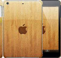 "Чехол на iPad mini Apple1 ""2307c-27"""