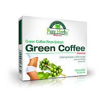 Olimp Green Coffee 30 caps