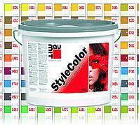 Акриловая краска Baumit StyleColor прозрачная база, 24кг