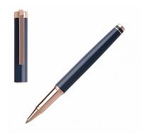 Ручка-ролер Hugo Boss Ace Blue, фото 1