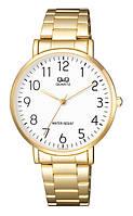 Часы мужские Q&Q Q978J004Y (Q978-004Y)