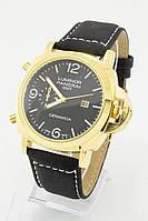 Мужские наручные часы Luminor Panerai (код: 11872)