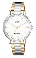 Часы мужские Q&Q Q978J411Y (Q978-411Y)