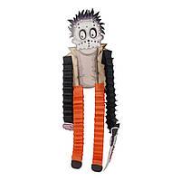 Зомби Декор бумажный для Хэллоуина, фото 1