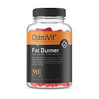 OstroVit Fat Burner 90 caps