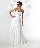 """Свадебное платье """"Ларами"""""""