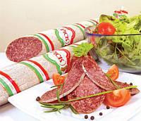 PICK szalámi ,эксклюзивное салями - визитная карточка Венгрии. /цена указана за 1кг./