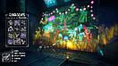 Concrete Genie PS4 RUS (NEW), фото 5