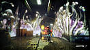 Concrete Genie PS4 RUS (NEW), фото 6