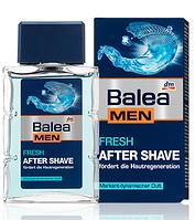 Лосьон после бритья BALEA After Shave Fresh 100мл Балеа