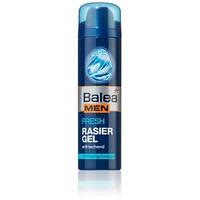 Гель для бритья Balea RasierGel Men Fresh 200 ml Балеа Фреш