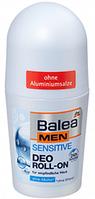 Дезодорант - антиперспирант Balea Балеа men Sensitive шариковый (Германия) 50мл. Балеа