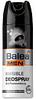 Дезодорант антиприспирант Balea Men deo spray invisible для мужчин 200 мл Балеа