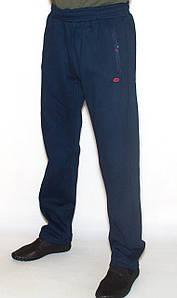 Спортивні утеплені штани чоловічі Piyera 5080 (XL-XXL)