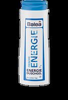 Гель для душа Balea Energie - Гель для душа Енергия (Германия) 500 мл. Балеа